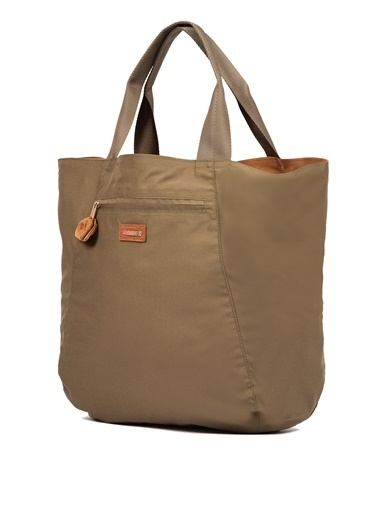 Cache The Bag Carmen-Çift Taraflı Haki